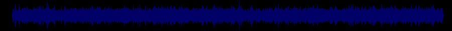 waveform of track #76590