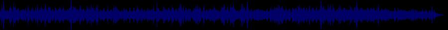waveform of track #76602
