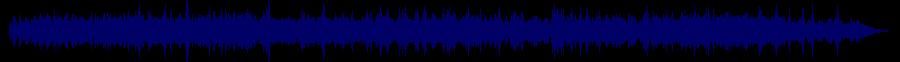 waveform of track #76609