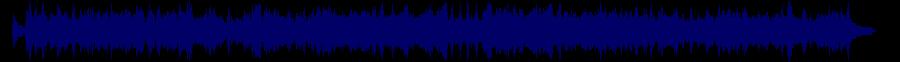 waveform of track #76618