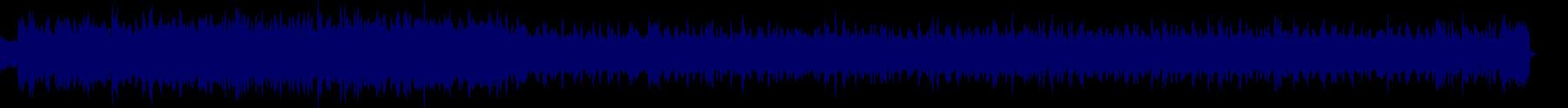 waveform of track #76624