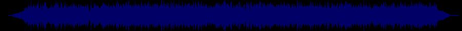 waveform of track #76630