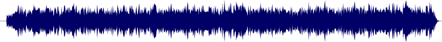 waveform of track #76648
