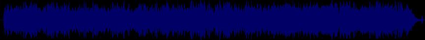 waveform of track #76657