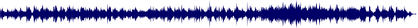 waveform of track #76661