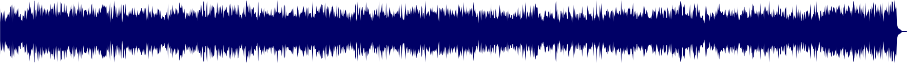 waveform of track #76663