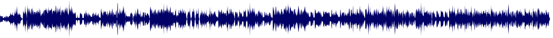 waveform of track #76681