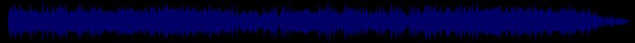 waveform of track #76715