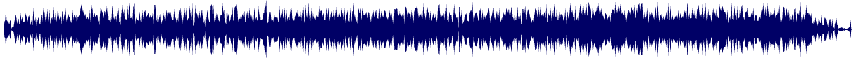 waveform of track #76752