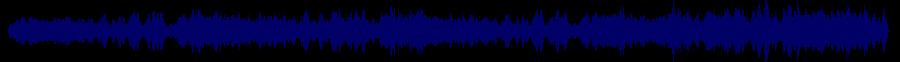 waveform of track #76765