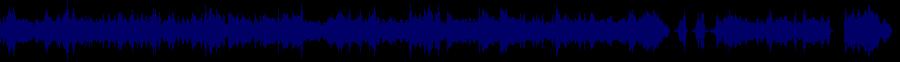 waveform of track #76778