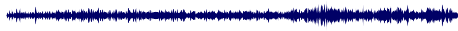 waveform of track #76794