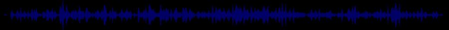 waveform of track #76798
