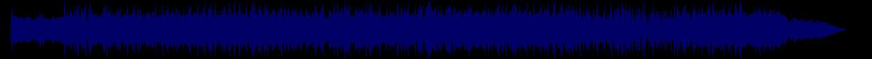 waveform of track #76803