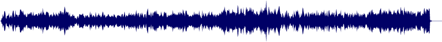 waveform of track #76804
