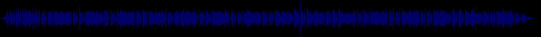 waveform of track #76805