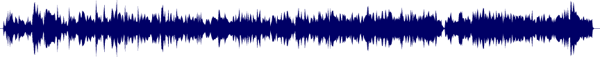waveform of track #76825