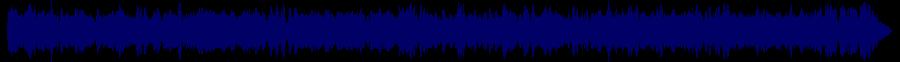 waveform of track #76835