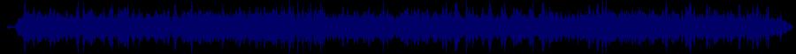 waveform of track #76840