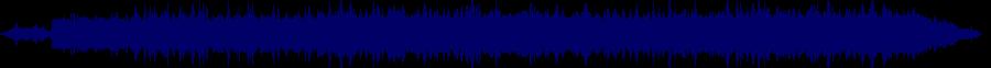 waveform of track #76841