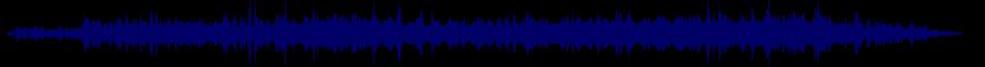 waveform of track #76852