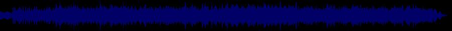 waveform of track #76854