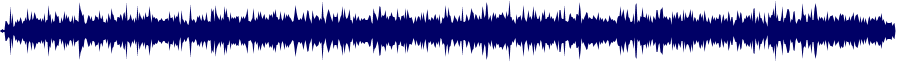 waveform of track #76856