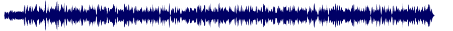 waveform of track #76871