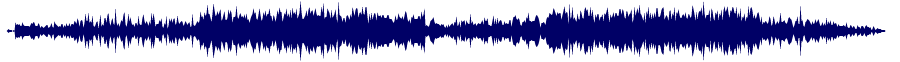 waveform of track #76872