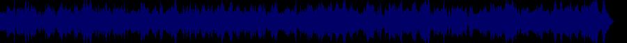 waveform of track #76885
