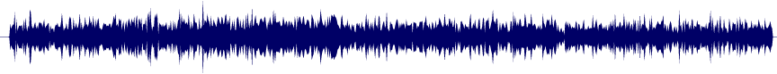 waveform of track #76902