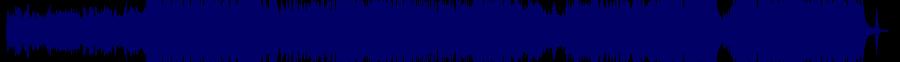 waveform of track #76911