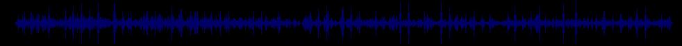 waveform of track #76915