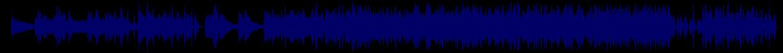 waveform of track #76925