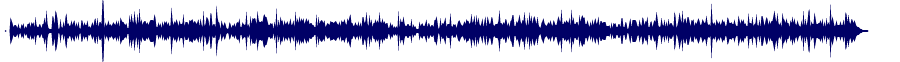 waveform of track #76947