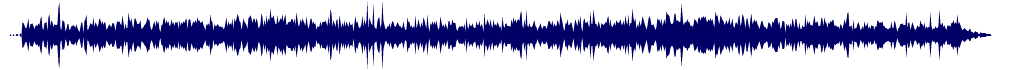 waveform of track #76948