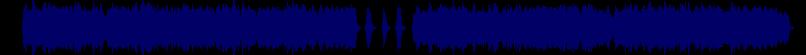waveform of track #76955