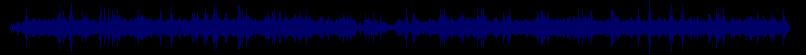 waveform of track #76956