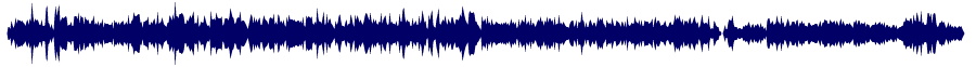waveform of track #76966