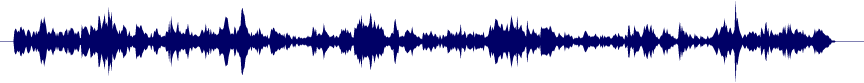 waveform of track #76979