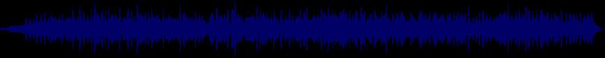 waveform of track #7749