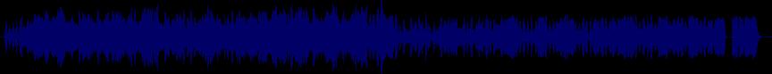 waveform of track #7766