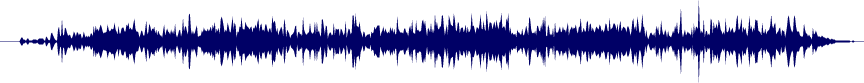 waveform of track #7767