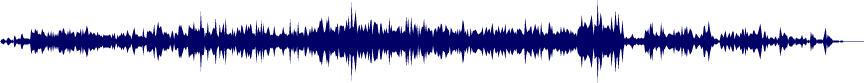 waveform of track #7796