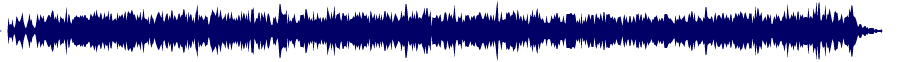 waveform of track #77005