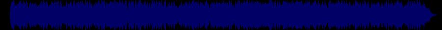 waveform of track #77007