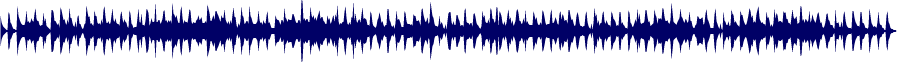 waveform of track #77014