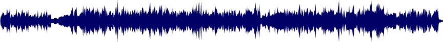 waveform of track #77020