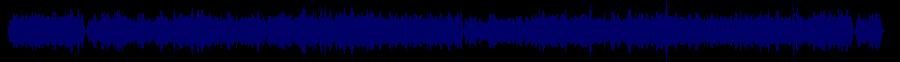 waveform of track #77026