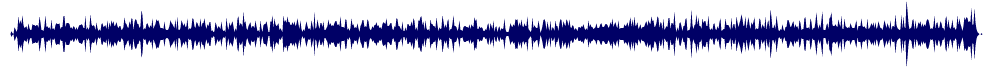 waveform of track #77032